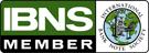 IBNS Member